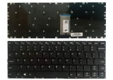 Us Layout Laptop Replacement Keyboard for Lenovo Yoga 310-11iap