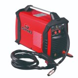 Cheap Wholesale 130 AMP Inverter Welding MIG CO2