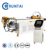 High Performance Hydraulic Bar Cutter and Bending Machine Manual Price