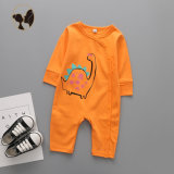 Baby Romper Baby Clothes Wholesale Price Clothing