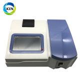 IN-B143 Medical Hosiptal Biochemistry Analyzer Cheap Biochemistry Equipment