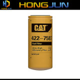 Excavator Fuel Filter for Engine C27 C32 4227587 422-7587