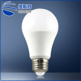 Universal 7W Cheap LED Bulb E27