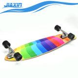 Wholesale Park Bearings Long Board Wooden Skateboard