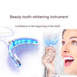 Beauty Tooth Whitening Instrument