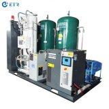 Competitive Price Medical Psa Oxygen Gas Cylinder Filling Plant