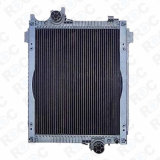 Best Price for Radiators for John Deere 6610 7000 Replaces Part No Re165030