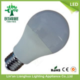 A60 9W E27 Indoor Lighting LED Lamp Energency Saving Bulb