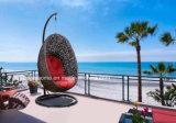 Rattan Wicker Hanging Chair Outdoor Garden Furniture Bg-P30