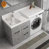 Wholesale Laundry Toilet Single Hole Bathroom Basin
