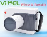 High Quality Wireless Portable Digital X-ray Medical Equipment