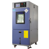 Laboratory Temperature Humidity Cycling Testing Machine for Sale