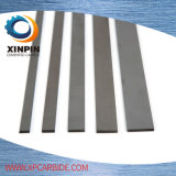 ISO K30 Tungsten Carbide High Wear Resistant Bar Plate Strips