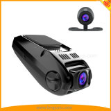 Mini FHD1080p Dash Cam with 1.5inch Screen Car DVR Cam