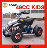New 49cc Mini ATV 4 Wheeler Quad (MC-301A)