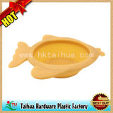 Promotion Silicone Utensils or Silicone Tableware (TH-06792)
