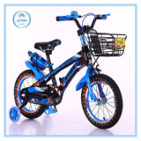 "Popular 12""/16"" Kids Bicycle Children Bike (LY-MZB-02)"