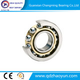 Wholesale Good Quality 6mm Deep Groove Ball Bearing of 626 Series Bearings
