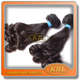 Fumi Virgin Hair Products 100 Percent Wholesale Price