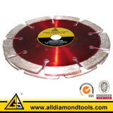 Double Tuck Point Blade Twin Saw Blade Cutting Tools