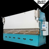 CNC Bending Machine/Bender/Press Brake/Hydraulic Bending Machine