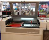 Laser Cutting Machine (XE6040/1060/1280/1290/1390)