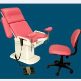 FC-1 Multi-Purpose Gynecological Table A01.02008