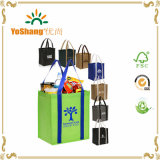 Promotional Beautiful Design Recycle Non Woven Bag