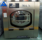 70kg Stainless Steel Durable Industrial Washing Machine