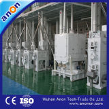 Anon Hot Rice Mill Business Rice Milling Equipments