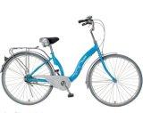 Lady Bicycle (SR-MR12)