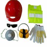 Personal Protective Equipment Emergency Tool Kit (JMC-403P)