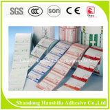 High Quality and Low Price Label Pressure Sensitive Adhesive