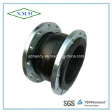 German-Standard High-Pressure Rubber Joint