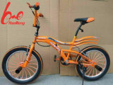 2017new Design BMX Bike/Bicycle for Children