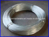 High Strength Good Price Galvanized Iron Wire, Galvanized Metal Wire