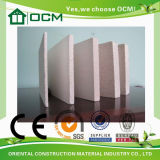 Soundproof and Fireproof Material Magnesium Oxide Board