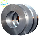 M42 Bi-Metal Steel Strip and Coil for Reciprocating Saw Blade