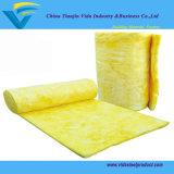 China Heat Insulation Glass Wool Manufacturer