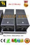 Aero 12A Single 12'' Professional Line Array Speaker Price, Active Line Array Speakers