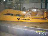 Excavator Long Reach Boom and Arm 60′ for Komatsu (PC300)