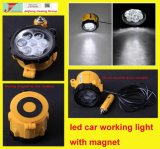 High Quality LED Car Working Light