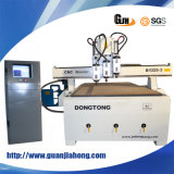 Spot for Sale, Vacuum Table, 1325 Three Workstage CNC Router