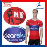 Sublimated Rugby Jerseys Shirts Custom Sport Wear