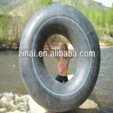 Agricultural Vehicles Rubber Tyre Inner Tube