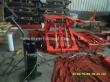 Ce Certified Hot Sale Hydraulic Car Lifter