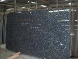Blue Pearl One Piece Granite Countertop