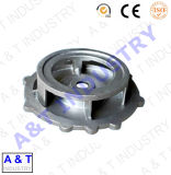 China Supplier OEM Truck Engine Casting Auto Car Spare Parts