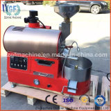 Professional China Supplier Coffee Roaster