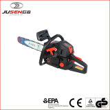 Hot Selling 58cc Gasoline Chain Saw